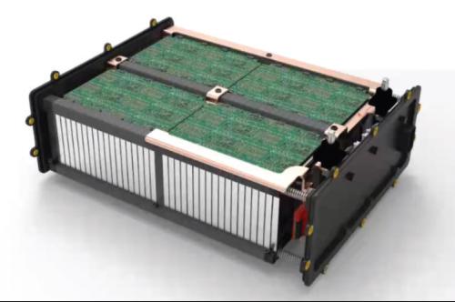 Новият тип батерии издържа впечатляващите 100 хил. цикъла