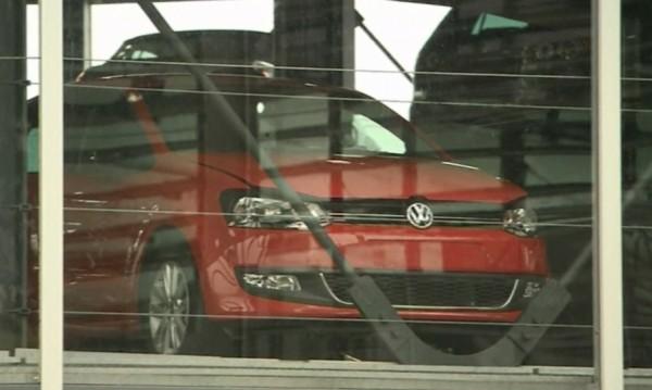 Мегаскандалът с VW: Дизелът трака като за $18 млрд.