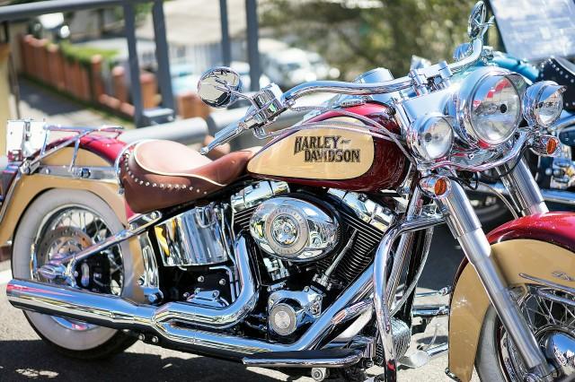 Печалбата на Harley-Davidson се оказа под очакванията на пазара