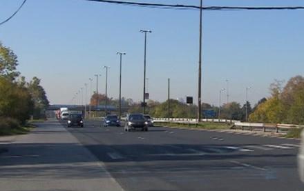 АПИ започва изцяло автоматизирано преброяване на трафика по магистралите
