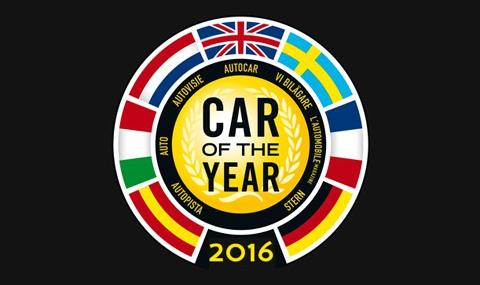 Обявиха финалистите в конкурса Европейска кола на годината