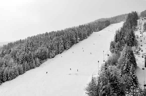 Безопасни ли са ски пистите у нас