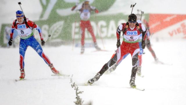 Красимир Анев с шесто място в Словакия