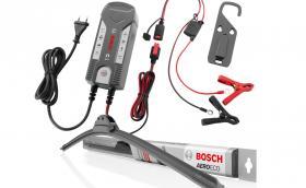 Открий Bosch и спечели страхотни награди с новата игра на Bosch, DizzyRiders.bg, радио Z-Rock и радио Fresh!