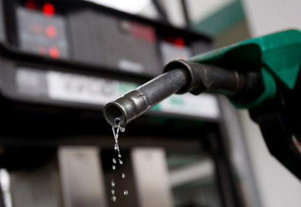 Официално: Обвинение за картел на горивата. Комисията за защита на конкуренцията излезе с официално становище