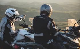 Седем съвета за успешен старт на новия мотосезон