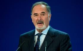 Daimler избра бивш шеф на VW и BMW за председател на надзорния съвет