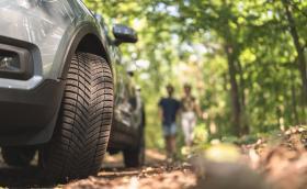 Nokian Tyres: европейските шофьори избират всесезонни гуми за удобство и безопасност