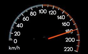 Renault също ограничава колите си до 180 км/ч