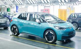 ДВГ умира през 2027, когато електричките ще станат по-евтини от бензиновите коли!?