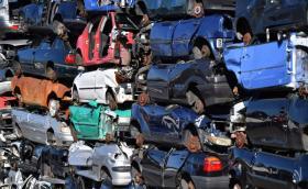Ще има ли България програма за бонуси при покупка на нови коли!?