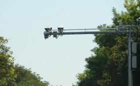 Камерите на тол системата ще снимат за скорост!?