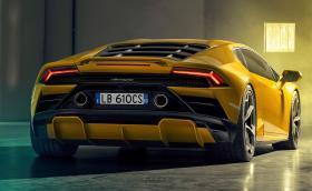 Франция: такса до 50 хил. евро за собственици на Ferrari и Lamborghini