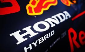 Изненадващо Honda напуска Формула 1