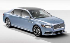 Една от любимите ни модерни коли излиза от производство