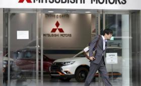 Тревожни новини: Mitsubishi си заминава от Европа?