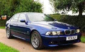 10 коли от 90-те, които бихме карали и днес
