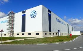 Война в немските медии – София или Измир за новия завод на VW?