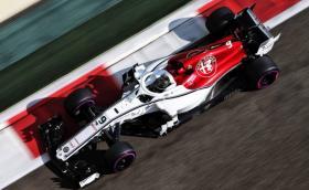 Формула 1: Пилотът с най-бърза обиколка в състезанието ще печели 1 точка