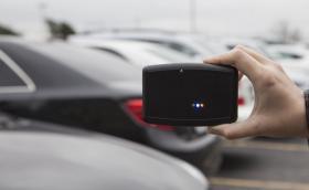 Да изчезнеш за 18 секунди: Според тестове 230 от 237 коли с безключов достъп могат да бъдат откраднати за секунди