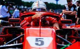 Ще даде ли новият болид на Ferrari предимство на Фетел и Льоклер?