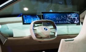 Какво ще правим със застраховката на автономните коли?
