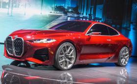 Топ 10 коли, които очакваме през 2020