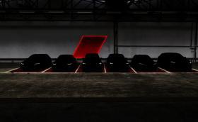 Audi вади накуп шест RS-ки във Франкфурт след месец