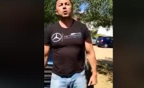 """Култовата обява за ML 350: """"Жена ми пак ще ражда, язък ми за колата"""". Видео"""
