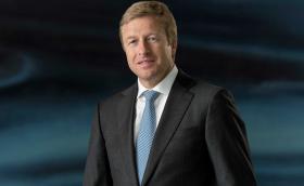 Оливер Ципсе заменя Харалд Крюгер на кормилото на BMW