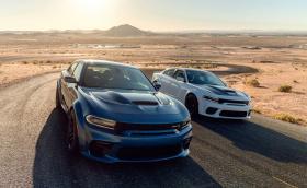 Сделката е факт: Fiat Chrysler се обединява с PSA