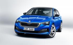 VW Group: Seat вдига цените, Skoda ги сваля
