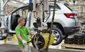 Битката за завода на Volkswagen не е загубена?