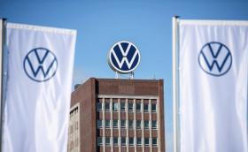 Защо и на този надзорен съвет Volkswagen не реши за новия завод?