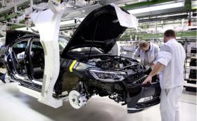 Volkswagen отлага решението за завода в Турция, но значи ли това, че идва у нас?