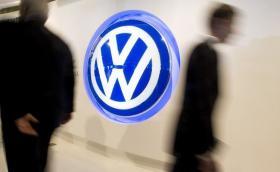 Турция взе под носа ни завода на VW?
