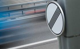 Германските аутобани остават без ограничение на скоростта