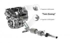 Има надежда за дизела! Новият VW Golf TDI ще е с до 80% по-чист от предшественика си