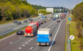 Холандска логика: ограничават магистралите до 100 км/ч, през нощта - до 130