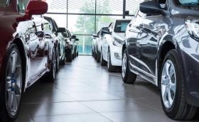 Знаете ли кои са трите най-продавани коли в Европа в момента?