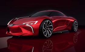 Инженер на Toyota иска да възроди MR2 с помощта на Porsche. Ние сме твърдо 'за'!