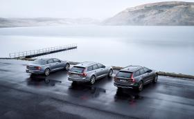 Краят на дизелите ли идва? Volvo може да ги спре от 2023 г.