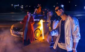 Това е българска рап клип обява за карана Toyota Corolla. Видеото