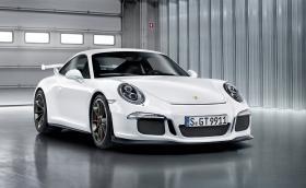 Porsche дава нечувана гаранция за моторите на 991.1 911 GT3. Немците гарантират минимум 190 000 км за агрегата