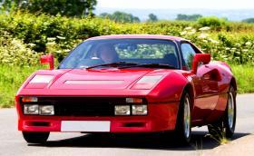 Търсите си Ferrari 288 GTO за прилична сума? Можем да помогнем…