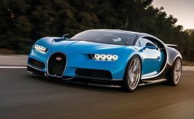 Топ 5 на колите с най-лош разход на гориво
