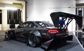 Най-нещастната дрифт кола? Тази Silvia S14 излиза да спортува по-рядко от затлъстял ленивец