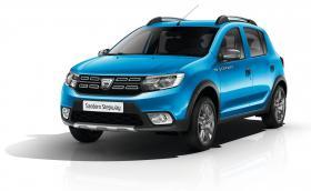 Dacia ще има електрически модел, ура!