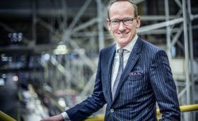 Шефът на Opel напуска, може би отива в Audi
