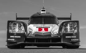 Бам! Porsche бие дузпата на Льо Ман и WEC. Ще се съсредоточи върху електрическите болиди и Formula E догодина